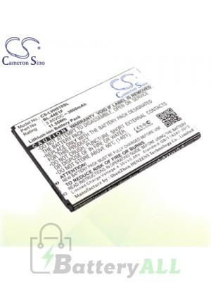 CS Battery for LG H990T / L83BL / L84VL / LS777 / LS997 / TP450N Battery PHO-LVH910SL