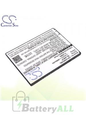 CS Battery for LG M430 / MP450 / MP450N / Stylo 3 / V20 / US996 Battery PHO-LVH910SL
