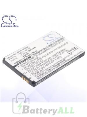 CS Battery for Motorola BQ50 / BT50 / BT51 / CFNN1037 / SNN5766A Battery PHO-E1000SL