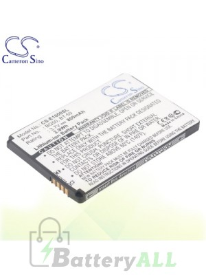CS Battery for Motorola Evoke QA4 / Clutch i475 / Clutch Plus Battery PHO-E1000SL