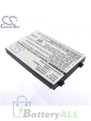 CS Battery for Motorola 77693 / AANN4258A / AANN4285B / CFNN1028 Battery PHO-E380SL