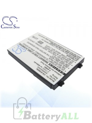 CS Battery for Motorola C651 / CFNN1028 / E375 / E378 / E378i Battery PHO-E380SL