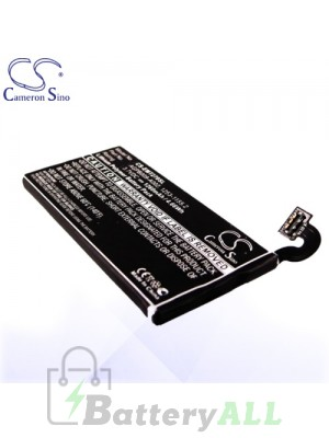 CS Battery for Sony Pepper / Xperia MT27 MT27i / Xperia Sola Battery PHO-EMT270SL