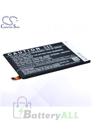 CS Battery for Sony Xperia A2 SO-04F / Xperia E4 / Xperia E4g Battery PHO-ERE400SL