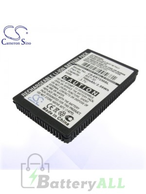 CS Battery for Sony Ericsson / Sony BST-30 / Sony Ericsson F500 Battery PHO-ERT230SL