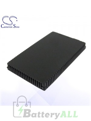 CS Battery for Sony Ericsson K300c / K300i / K500c / K500i / K508 Battery PHO-ERT230SL