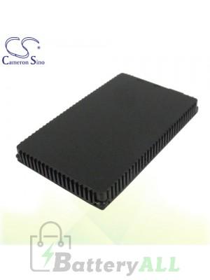CS Battery for Sony Ericsson Z500 / Z500a Battery PHO-ERT230SL