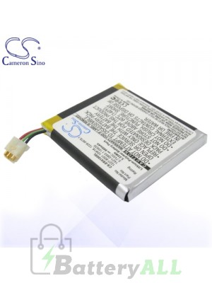 CS Battery for Sony Ericsson / Sony 1421-0953.1 10W35 Battery PHO-ERX100SL