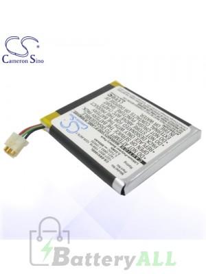 CS Battery for Sony Ericsson / Sony 1421-0953.1 10W35 Battery PHO-ERX100SL