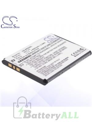 CS Battery for Sony Ericsson / Sony BST-43 / Sony Ericsson Hazel Battery PHO-ERX2SL