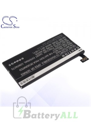 CS Battery for Sony Xperia advance / Xperia ST27 Battery PHO-EST270SL
