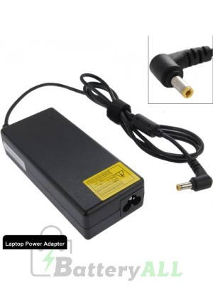 19V 4.74A AC Laptop Power Adapter for Acer Laptop Output 5.5mm x 2.5mm S-LA-1227