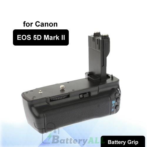 BG-1D Camera Battery Grip for Canon EOS 5D Mark II S-DBG-0128